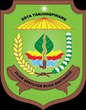 Logo Pemko