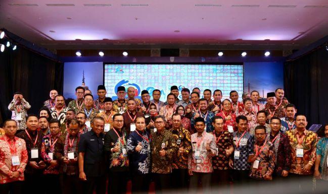 Akkopsi Inginkan Kewenangan Pengelolaan Laut Kembali Ke Kabupaten/ Kota