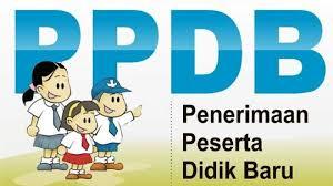PPDB Kota Tanjungpinang Mengacu Permendikbud Nomor 14 Tahun 2018