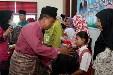 Dinas Sosial Kota Tanjungpinang Segera Bagikan Paket Sembako untuk RTS