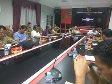 Tanjungpinang Menerima Bantuan CSR dari Lembaga Pengembangan CSR Indonesia (LPCI)
