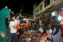 Bazar Ramadhan Tetap Diselenggarakan, Tapi Gunakan Sistem Daring
