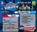 Pendaftaran Lomba Penulisan Blog Diperpanjang Hingga 26 Agustus 2019