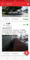 Pengelolaan Aspirasi dan Informasi Publik Melalui Aplikasi Pengaduan Online Publik Berbasis Android Ujung Jari (UJAR)