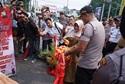 Rahma Apresiasi Polres Tanjungpinang Luncurkan Mobil Pelayanan Keliling Laporan Kehilangan Barang dan Surat-Surat