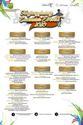 Catat, Ini 49 event Wisata yang Bakal Digelar di Tanjungpinang