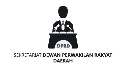 Sekretariat Dewan Perwakilan Rakyat Daerah Kota Tanjungpinang