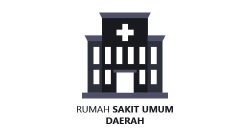 Badan Layanan Umum Daerah Rumah Sakit Umum Daerah Kota Tanjungpinang