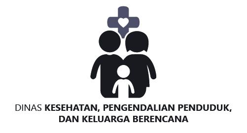 Dinas Kesehatan, Pengendalian Penduduk dan Keluarga Berencana Kota Tanjungpinang