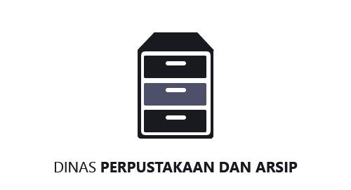 Dinas Perpustakaan dan Kearsip Kota Tanjungpinang