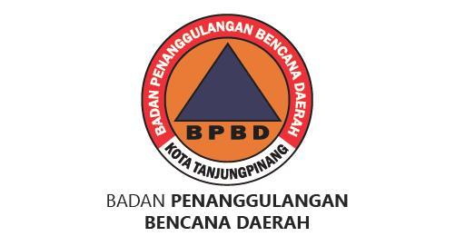 Badan Penanggulangan Bencana Daerah Kota Tanjungpinang