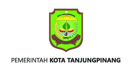 Dinas Kepemudaan dan Olah Raga Kota Tanjungpinang