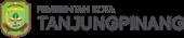 Logo Pemerintah Kota Tanjungpinang
