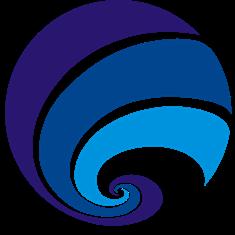 Laman Resmi Kementerian Komunikasi dan Informatika Republik Indonesia